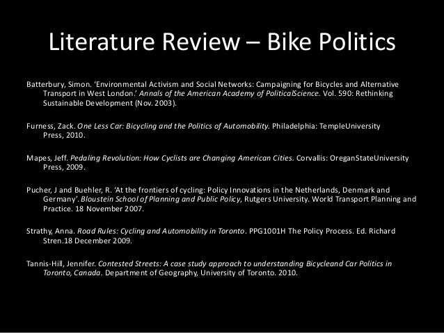 Short phd research proposal