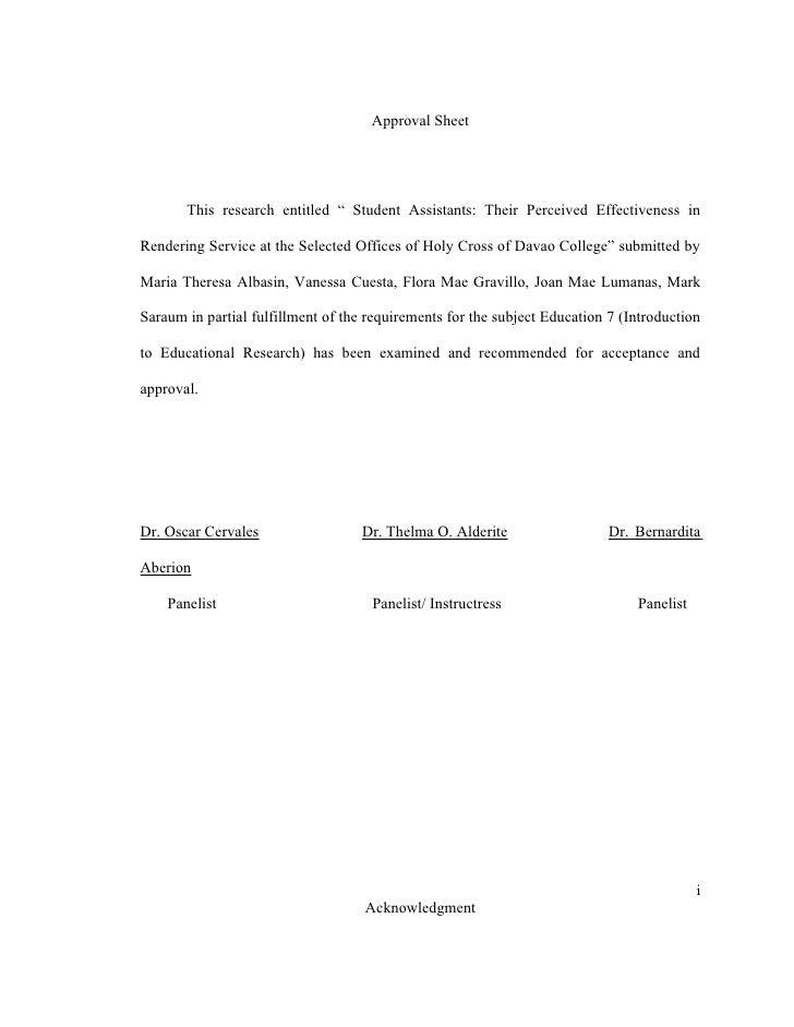 Original essay writing service pepsiquincy.com