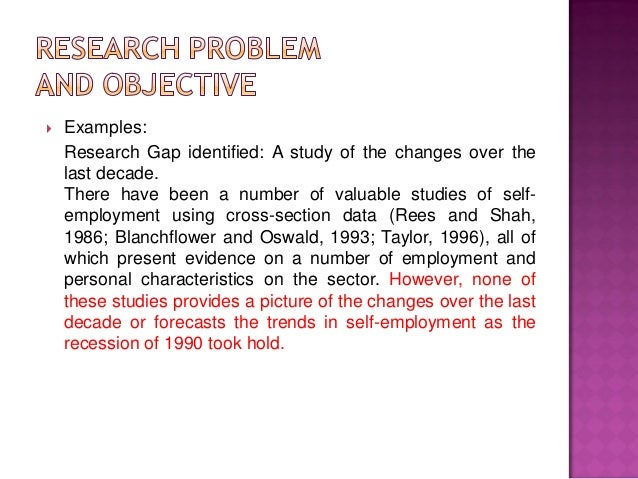 Average length of a dissertation proposal custom paper writting