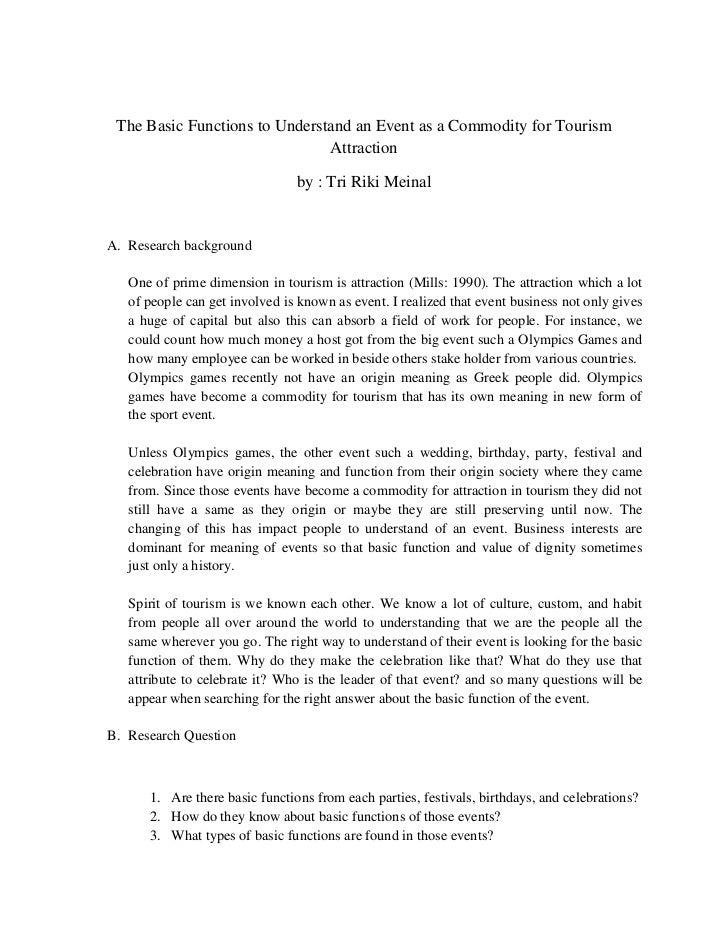 persuasive essay on hiv aids