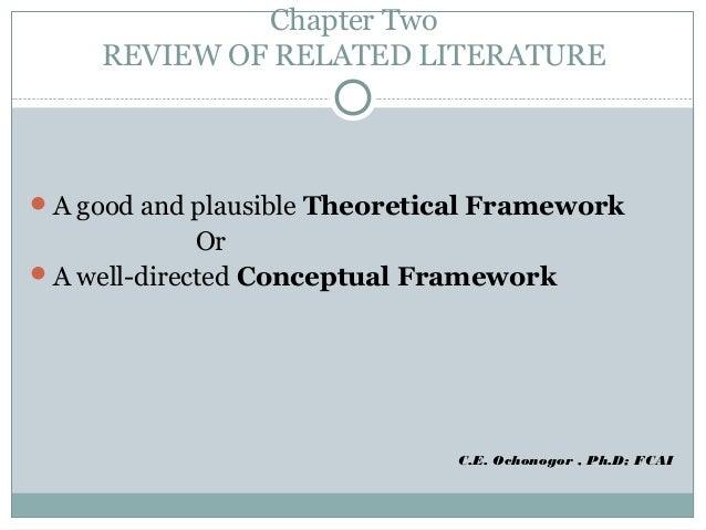 Research proposal phd development studies
