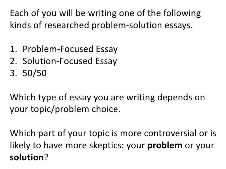 Ap language and composition essay student samples