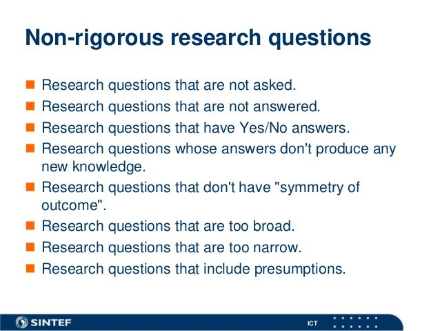 Need some help creating a research question or research hypothesis for my paper (on Racial Profiling)...?
