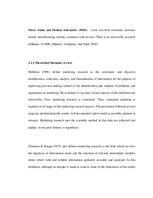 phd thesis topics in economics in india