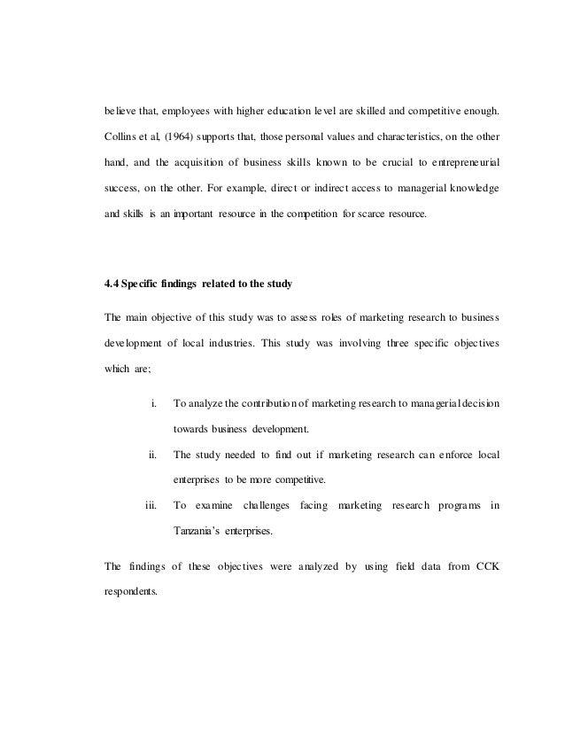 Dissertation Philosophie Culture Stg