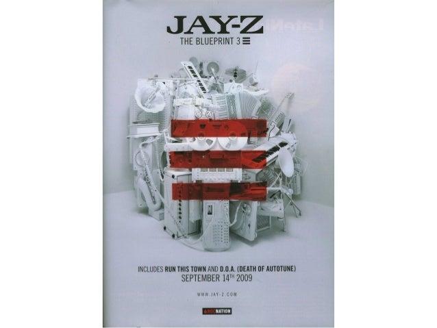 Jay z the blueprint 3 listen best free jay z the blueprint 3 listen blueprint 3 jay malvernweather Images