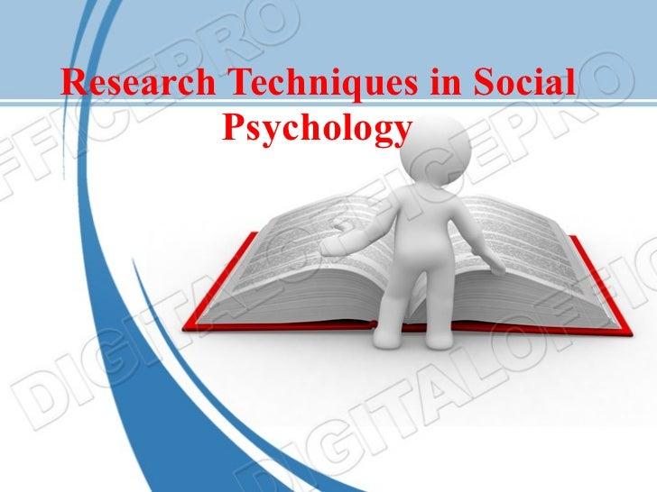 Custom essay writing help psychology