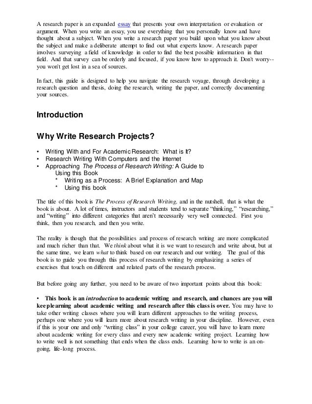 how to do endnotes for a research paper This guide will help you learn how to use endnote skip to main content article databases catalog ejournals google scholar interlibrary loan research guides staff.