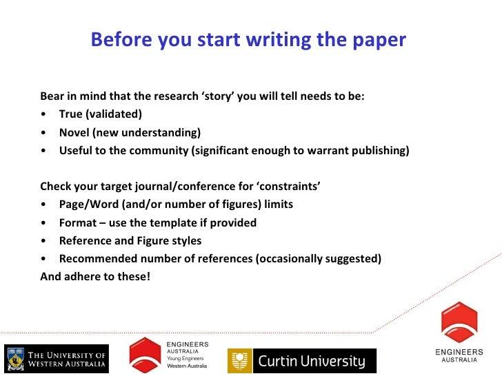 best term paper editing websites au