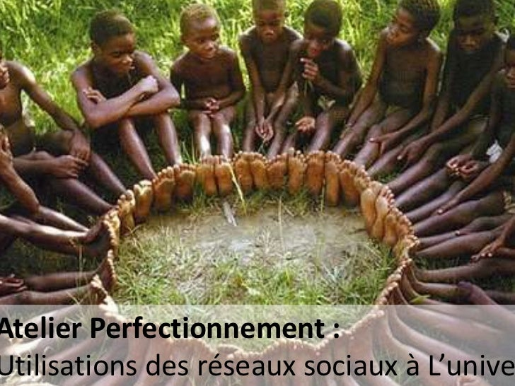 Perfectionnons nos usages des Reseaux sociaux a_lyon1