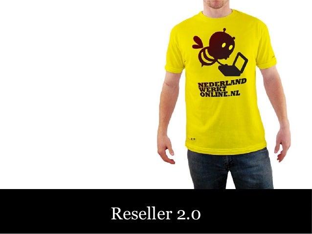 Reseller 2.0
