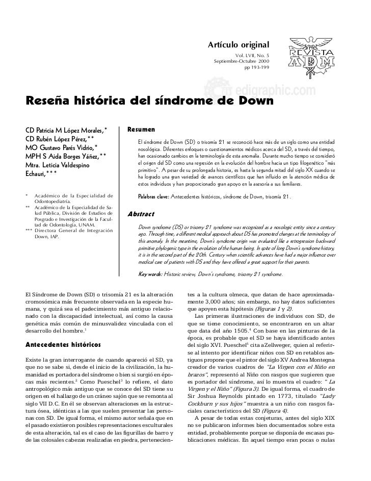 Revista ADM 2000;LVII(5):193-199                                                                                          ...