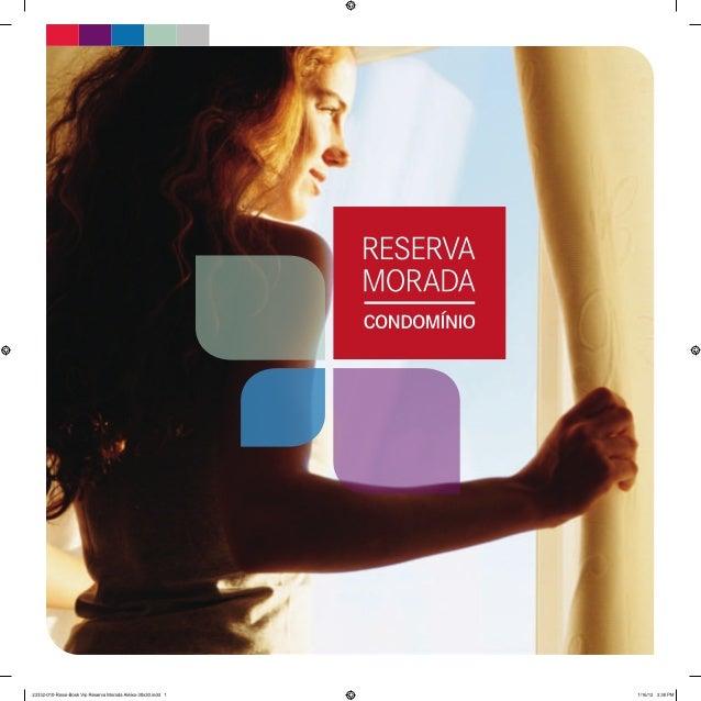 (92) 3659-0337 www.topcasamanaus.com Messias Fonseca - CRECI 03258 Consultor imobiliário (92) 3659-0337 . 99126-0745 . 981...