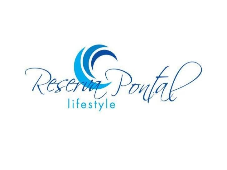 RESERVA PONTAL - LIFE STYLE - FRONTAL MAR - PRAIA DO PONTAL - RECREIO - ANTECIPE-SE! (21) 3936-3885 - 2779-9041 - www.meusonhominhacasa.com