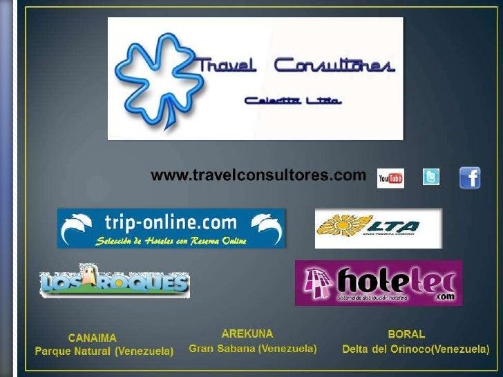 Reserva Online en más de 50.000 Hoteles,en 3.000Ciudades y 144 países en todo el                Mundo