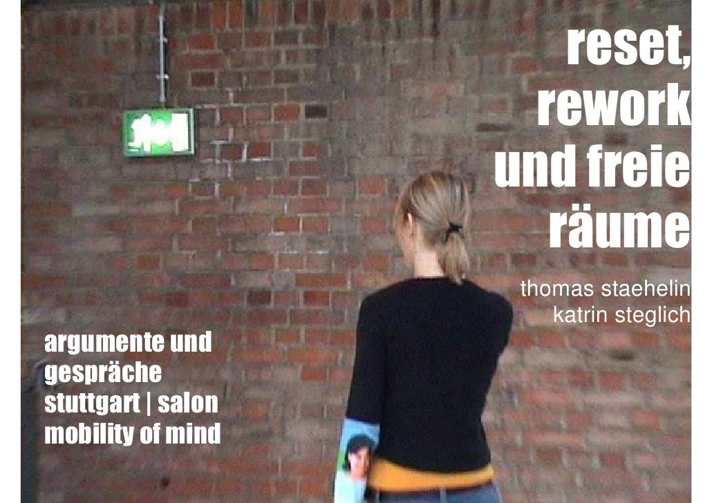 Reset rework lecture_k1_raumfreiheiten_10-07-14