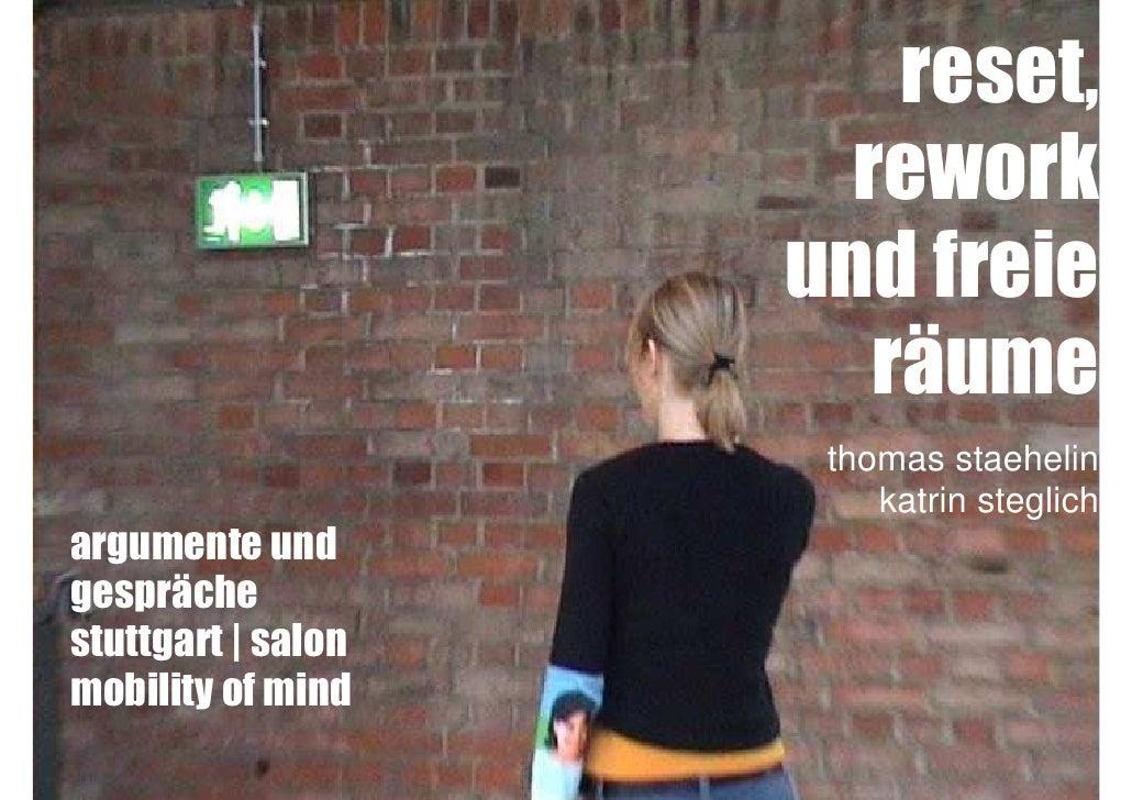Reset rework lecture_k1_raumfreiheiten_10-07-14_sh