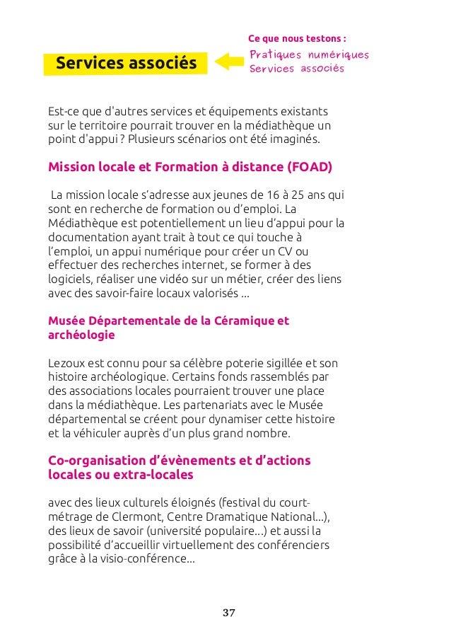 Modele Lettre De Demission D Une Association Document Online