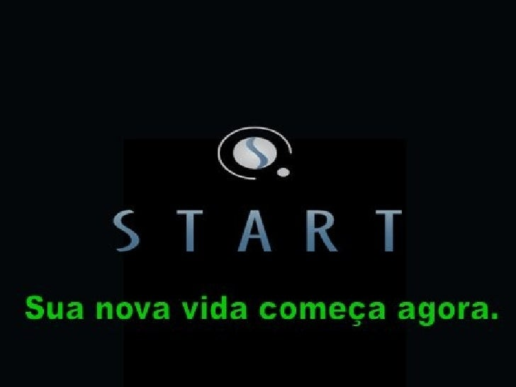 Residencial Start   Pereira
