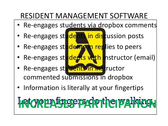 http://image.slidesharecdn.com/residentmanagementsoftwareforfrccdrive-140530170046-phpapp02/95/resident-management-software-zotero-is-the-best-increase-reengagement-of-your-students-in-online-classes-2-638.jpg