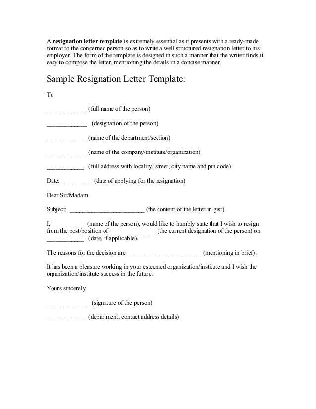 Sample Commercial Reference Letter