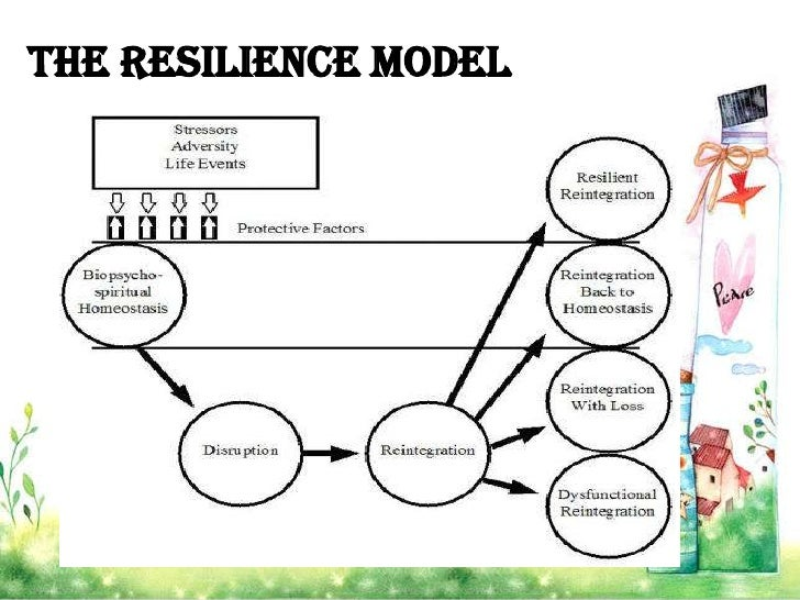 Community Based Resilience Analysis (CoBRA) Conceptual Framework and Methodology