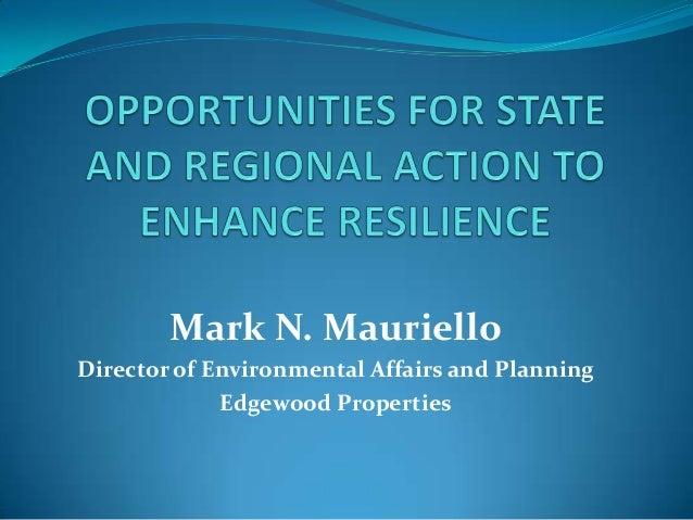 Resilient NJ Shore 12 7-12 mauriello