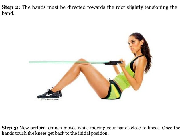 Communication on this topic: 3 Moves For A Firmer Back, 3-moves-for-a-firmer-back/