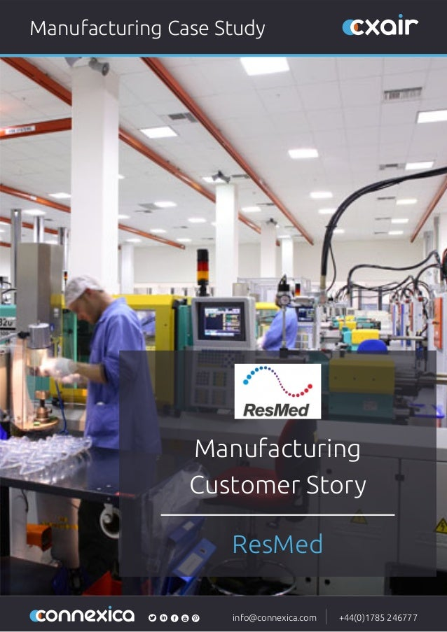 shipper manufacturing case study 2016 ita semiconductors and semiconductor manufacturing equipment top markets report 2 this case study is part of a larger top markets report.