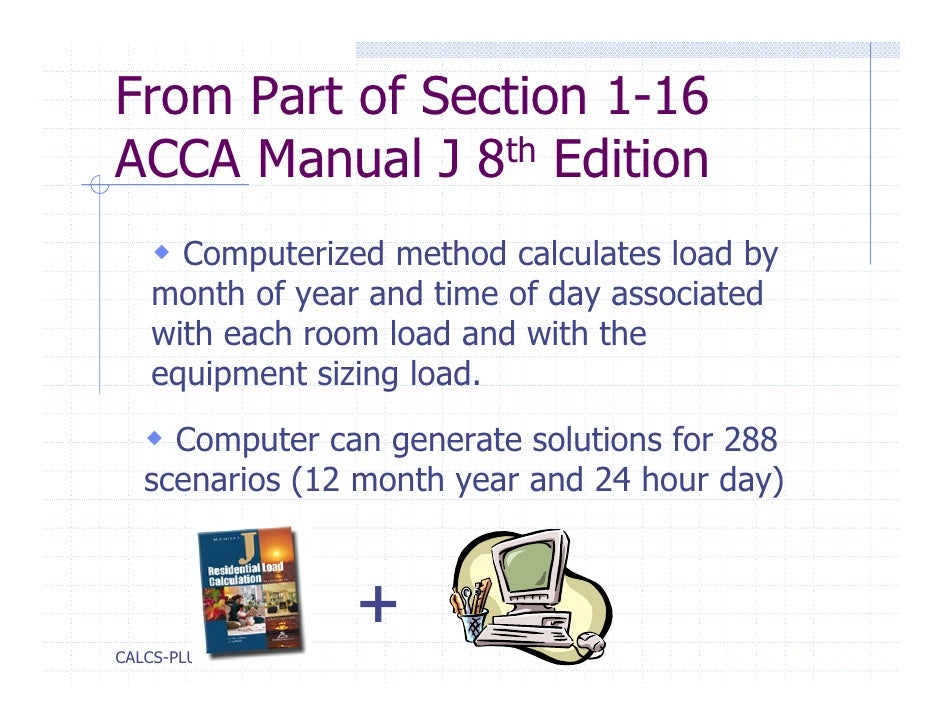 Download acca manual Free Download for Windows