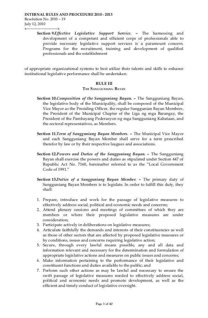 Ng Application Letter Tagalog