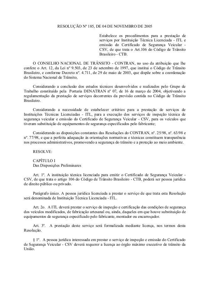 Resolucao185 05