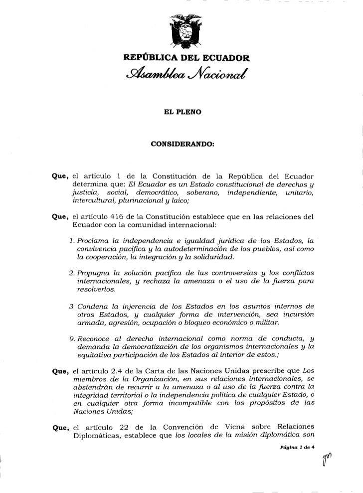 Resolución asamblea-nacional-sobre-amenaza-reino-unido