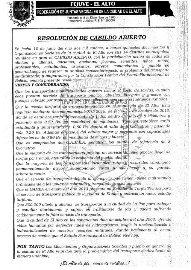 Resolucion cabildo-abierto-el-alto