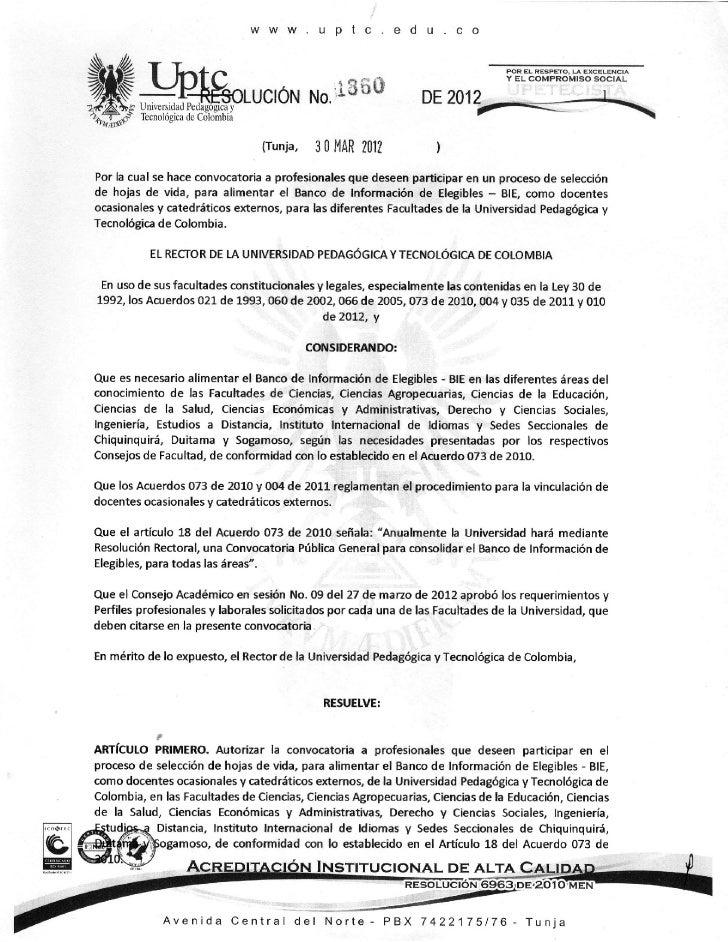 2                                    FACULTAD DE CIENCIAS1. CIENCIAS BIOLÓGICASÁREA: BIOFISICAPerfil: Biólogo, Licenciado ...