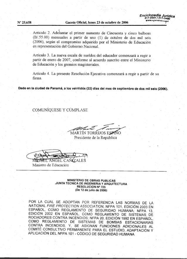 Enciclopedia Jurídica                                                                                317-0481/317.0400 °N ...
