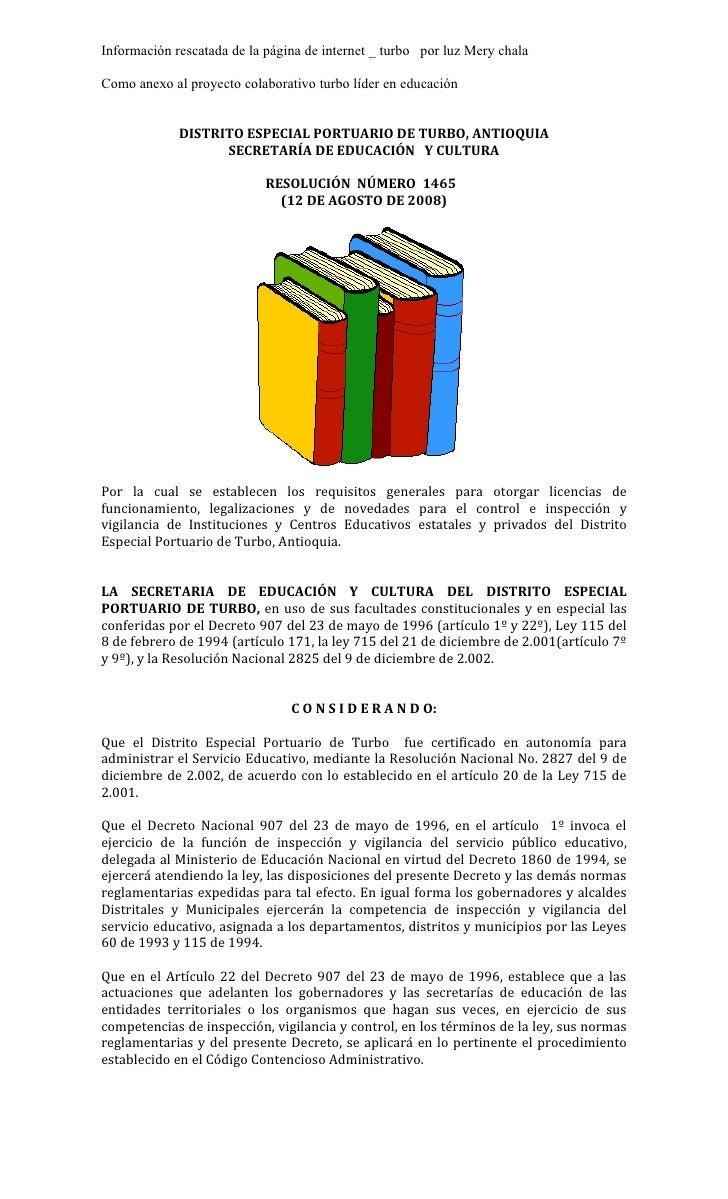 Resolucion  _legalizacion_de_estudios