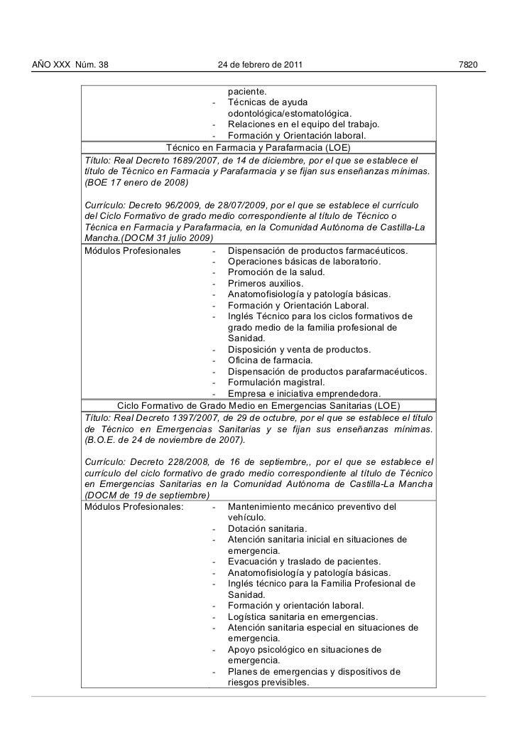 info tlatlp Efectos colaterales del uso de cialis.