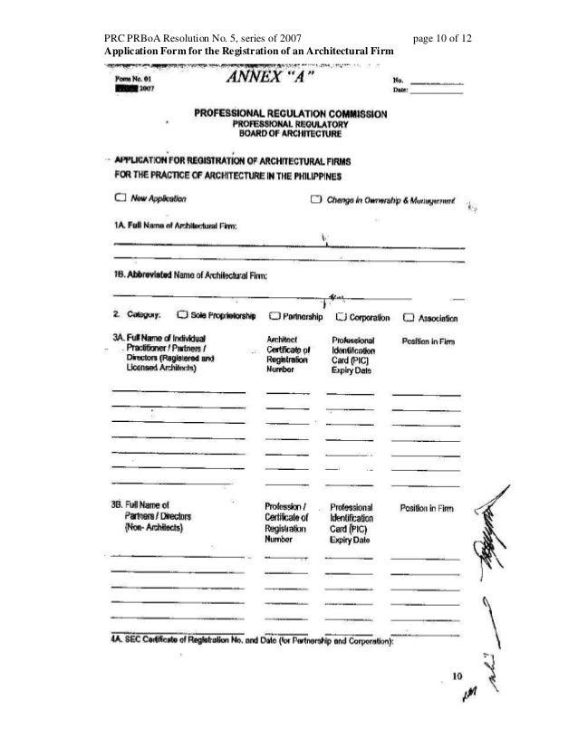 Series 34 forex registration