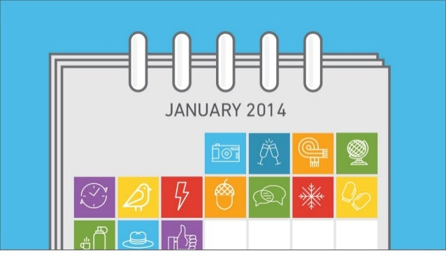 14 Customer Service Resolutions for 2014: #resolve2solve
