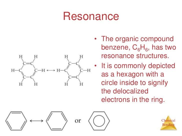 C2h4 resonance   C2h4 Lewis Structure Resonance