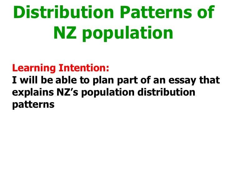mph essay competition 2012
