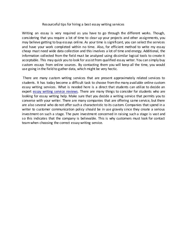 sample application letter for job pdf write essay in an hour  essays on short essay on child labour a cursedzgis research
