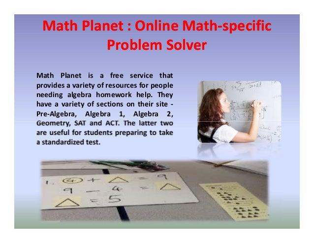 math writing jobs