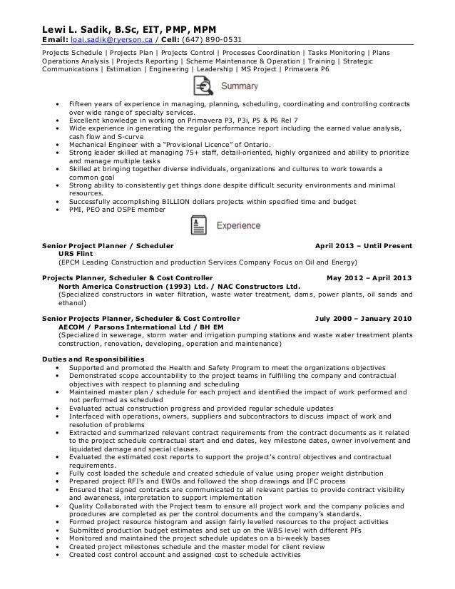 High school homework help websites. Do essay on time. sample resume ...