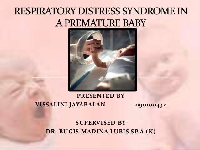 PRESENTED BY VISSALINI JAYABALAN  090100432  SUPERVISED BY DR. BUGIS MADINA LUBIS SP.A (K)