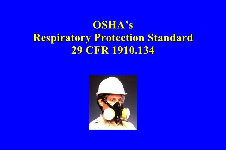 Respiratory ppt