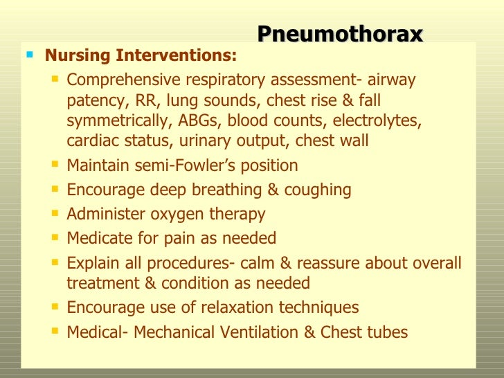 chapter 26 nursing assessment respiratory system Chapter 26: nursing assessment: respiratory system test bank multiple choice 1 a patient with acute shortness of breath is admitted to the hospital which action should the nurse take during the initial assessment of the patient a ask the patient to lie down to.