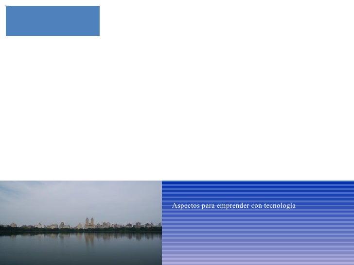 image1.png             Aspectos para emprender con tecnología