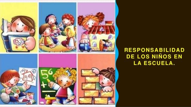 responsabilidad-3-638.jpg?cb= ...